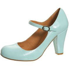 lovely blue sword shoes from topshop.  i wish they had topshop in the states.
