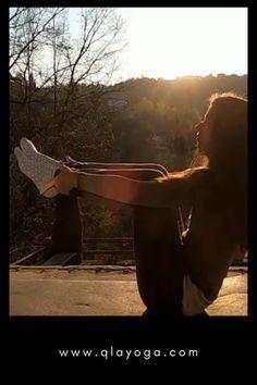 """Balance is not something you find, it's something you create""   ― Jana Kingsford Wonder Quotes, Yoga Quotes, Awakening, Mindfulness, Create, Life, Beautiful, Consciousness"