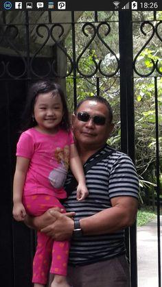 With.cucu tersayang di jogyakarta