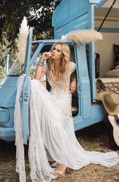 ענבל רביב שמלות כלה 2017 INBAL RAVIV טלפון : 072-216-0296 שמלות כלה | wedding dresses | Bridal Gowns קולקציית כלות 2017 שמלות כלה | שמלות כלה עדינות | ענבל רביב קולקציית 2017 | בוהו שיק | white gypsy collection 2017 | ענבל רביב שמלות כלה | שמלת כלה קלאסית | שמלת כלה מיוחדת | שמלה כלה רומנטית | כלות 2017 |  white dress | INBAL RAVIV 2017 | wedding dress | new collection 2017 | bridal fashion | boho chic
