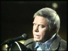 Tom T Hall - The Year That Clayton Delaney Died.
