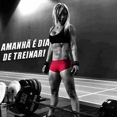 Quem está ansioso para treinar amanhã? #bumbum #glúteos #humilha #squats #fikagrande #playhard #workout #workhard #gym #projetoverao #projetobomcorpo #30tododia #befit #instafit #maromba #marombeiros #wheyprotein #bcaa #nopainnogain #musafitness #agachamento #bomcorpo