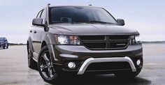 2017 Dodge Journey RT Review - It's extremely much a bit player in Australia the…