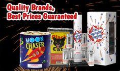 Www.usfireworks.com best buy store fireworks on Chicago