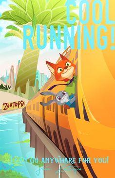 SLY BUNNY | DUMB FOX