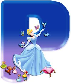 Disney Princess Birthday Party, Cinderella Party, Flower Letters, Monogram Letters, Abc Letra, Tiana Disney, Minnie Png, Alphabet Wallpaper, Rose Leaves