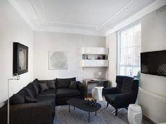 Marylebone  apartment rental