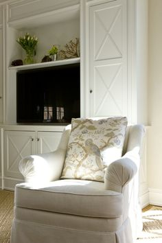 Living Room Furniture Ideas  2 Ivy Lane