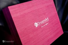 Young Book by DreamArt Photography @graphistudio #DreamArtPhotography #GraphiStudio #DestinationWedding #GrupoVidanta #YoungBook #LuxuryBook #MadeInItaly #Maple #Leatherette #Wedding #MexicoWedding #WeddingPhotography #WeddingBook #Fuchsia