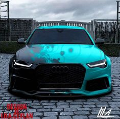 (notitle) – Design by LiLa Ceylan – Super Autos Luxury Sports Cars, Top Luxury Cars, Cool Sports Cars, Super Sport Cars, Cool Cars, Bugatti, Lamborghini Cars, Bmw Cars, Maserati