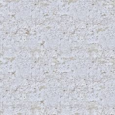Tileable White Scratched Wall Stucco Plaster Paint | texturise