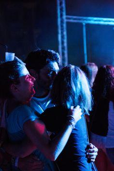 Los mejores conciertos del verano de 2013 en Porreres. L.A., Oso Leone y Son & the Holy Ghosts nos brindaron con una noche para el recuerdo.