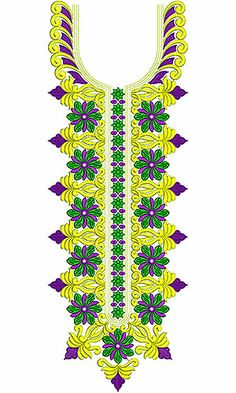 Now you can enjoy our Premium Range Embroidery Designs of Neck Design Of Neck, Hand Embroidery, Embroidery Designs, Adobe Illustrator Cs6, Tambour, Wedding Wear, Fashion Company, Traditional Dresses, Party Wear