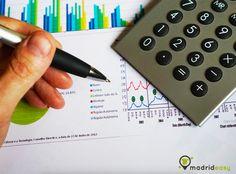 Apps para controlar el gasto del hogar