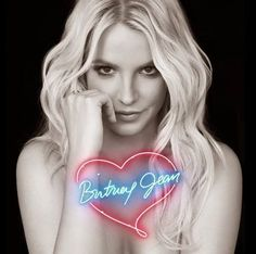 ".What's on your Friday playlist?    We're starting the weekend with Britney Spears' ""Perfume""! Pre-order #BritneyJean on iTunes & receive downloads of ""Work B**ch"" and ""Perfume"" instantly:  iTunes.com/britneyspears"