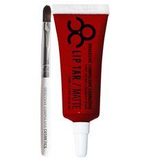 NSFW Lip Tar | Obsessive Compulsive Cosmetics