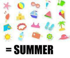 #Summer ...i miss you!!! :)
