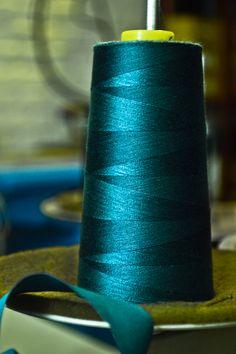 BLUE http://www.antoineetlili.com