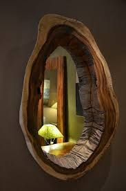 Image result for natural furniture
