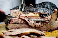 Michigan's Best BBQ