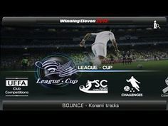 Game Android Apk Pes 2012 William Higinbotham developed an analogue computer with Wwe Game Download, Download Video, We 2012, Uefa League, Thanos Avengers, 2012 Games, Android Mobile Games, Game Development Company, Offline Games