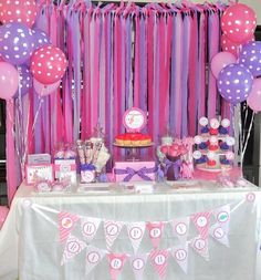 comoorganizarlacasa.com wp-content uploads 2016 01 decoracion-fiesta-doctora-juguetes-15.jpg