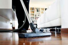 ركن الدمام #تنظيف_منازل #تنظيف_موكيت #تنظيف_سجاد #تنظيف #شركة_خدمات #تنظيف_خزانات #تسليك_مجاري #مكافحة_حشرات #نقل_عفش #تنظيف_واجهات #تنظيف_بيارات #الدمام 0551048605 اتصل الان