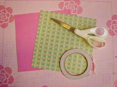 http://amalianaskartelut.blogspot.fi/2011/04/helppo-rasian-ohje.html