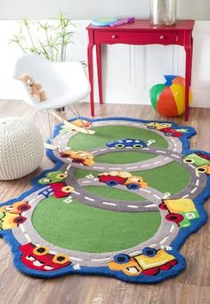 Rugs USA - Area Rugs in many styles including Contemporary, Braided, Outdoor and Flokati Shag rugs.Buy Rugs At America's Home Decorating SuperstoreArea Rugs Shapes For Kids, 4x6 Rugs, Rugs Usa, Home Living, Living Room, Usa Living, Cool Rugs, Online Home Decor Stores, Online Shopping