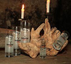 Starkenberger Bier Online Shop | Natürlich aus Tirol Shops, Candles, Nature, Tents, Retail, Candle, Retail Stores, Lights