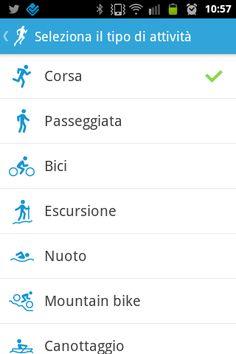 Guida-Runkeeper-Italiano-11