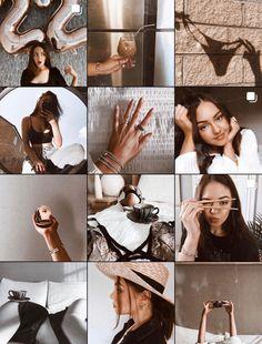 Instagram Legal, Instagram Feed Theme Layout, Instagram Feed Goals, Instagram Feed Planner, Best Instagram Feeds, Instagram Feed Ideas Posts, Cool Instagram, Pink Instagram, Instagram Photo Editing