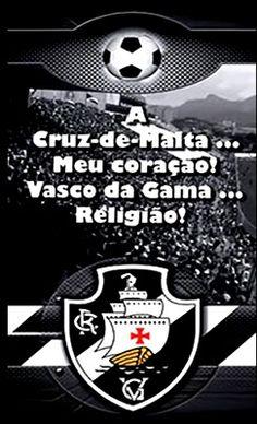 Wallpaper Vasco