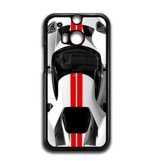 New Release White Car HTC One... on our store check it out here! http://www.comerch.com/products/white-car-htc-one-m8-case-yum10445?utm_campaign=social_autopilot&utm_source=pin&utm_medium=pin