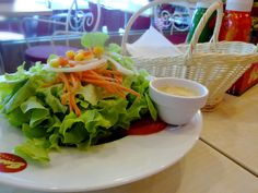 Hydroponic Salad Hydroponics, Food And Drink, Salad, Drinks, Drinking, Beverages, Hydroponic Gardening, Salads, Drink