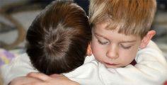 Activities For Kids, Parents, Baby Boy, Children, Relationship, Bebe, Dads, Young Children, Boys
