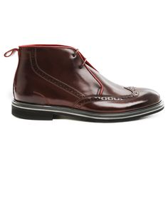 Paul & Joe boots