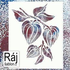 www.rajsablon.cz
