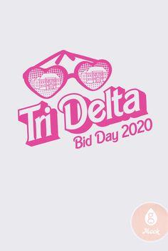 Geneologie   Tri Delta   Bid Day   Barbie   Dream House   Bid Day Theme Father Daughter Quotes, Father Quotes, Sister Quotes, Family Quotes, Recruitment Themes, Sorority Recruitment, Brighton The Day, Barbie Theme, Bid Day Themes