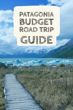 Budget Patagonia road trip on the cards ? Make sure every stop off is ticked off your Bucket list at the cheapest price possible
