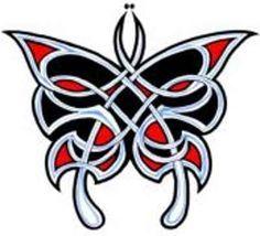 ... paintings on Pinterest | Maori Maori Tattoos and Tribal Face Paints