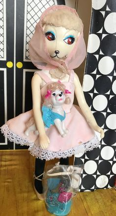 Dolly World, Poodle, Arms, Dolls, Pictures, Inspiration, Fashion, Baby Dolls, Photos