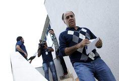Otimista, Palmeiras confia em acerto rápido com o técnico Marcelo Oliveira #globoesporte