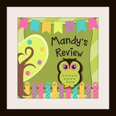 Mrs. Mommy Booknerds Book Reviews: BookTrib Blog Tour: The Best Man by Kristan Higgins