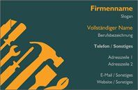 Standard-visitenkarten Vorlagen & Designs Page 5 | Vistaprint Design Page, Designs, Business Card Templates, Company Names, Refurbishment
