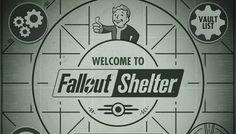 Fallout Shelter de Bethesda Game Studios (Fallout 4 y Skyrim Special Edition) llega hoy a dos nuevas plataformas Windows 10 y Xbox One a través de Xbox Play Anywhere con una descarga gratuita en la tienda Xbox y Windows. Nuevos jugadores podrán ser los supervisores de un refugio y tomar a su cargo a un ejército de moradores conservando además los avances al tratarse de un título de Xbox Play Anywhere: podemos movernos entre ambas plataformas en la misma partida. Además el juego está…