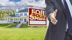 How to Handle Buyer Property Price Reduction Requests