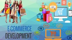 E-Commerce Misconceptions that Refuse to Die – Clearpath Network Infotech