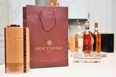 #lospiritodeltempo by Distilleria Bocchino. #distilleriabocchino #passionegourmet #event #Milan ©Giorgio Ferri