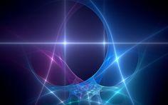 Neon Lights Images Desktop Wallpaper #wzr2z - Ehiyo.com